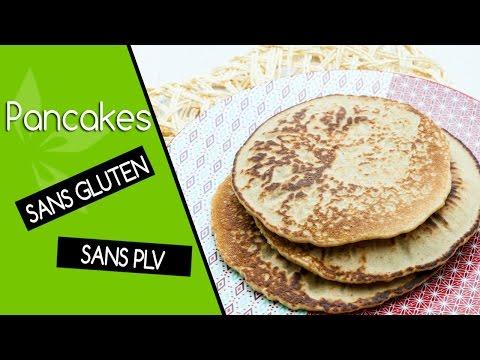 pancakes-sans-gluten-sans-plv-(sans-lait)-♥