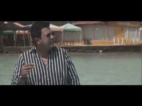 Videoclip Oficial Una Locura Hernán López