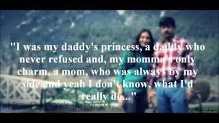 Watch Smiley Hearts Her Daddys Princess video