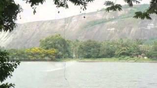 Indunil Gangulal - Rukantha