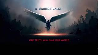 PANDEMIC TRUTH WARRIOR 41 Operation Lockstep ~ Rockefeller Plan for Martial Law Written in 2010