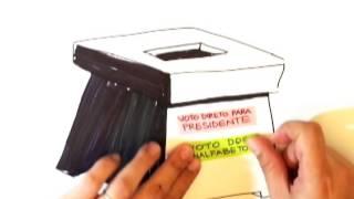 Conhecendo os Presidentes - Ep. 28: Tancredo Neves e José Sarney