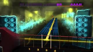 "RS2014 - Custom - Green Day ""21 Guns"" (Bass 100%) Mp3"