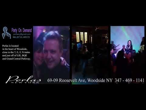 Best Parties in Queens New York