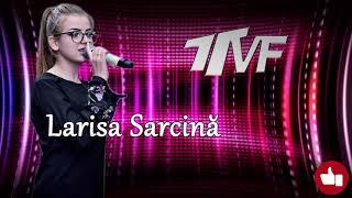 Descarca Muzica de Petrecere 2020 Colaj Larisa Sarcina cele mai noi sarbe si hore de petrecere 2020