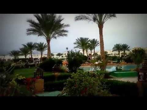 Regency Plaza aquapark отдых в Египте Шарм эль Шейх 2017 апрель