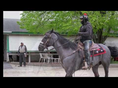 Arlington Park Racetrack slideshow