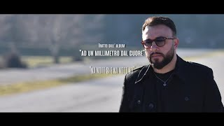 Franco D'Amore - Na nott si e na nott no (Official video)
