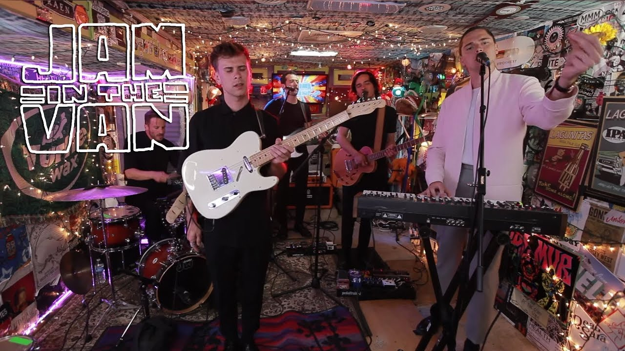 her-shuggie-live-at-jitvhq-in-los-angeles-ca-2018-jaminthevan-jam-in-the-van