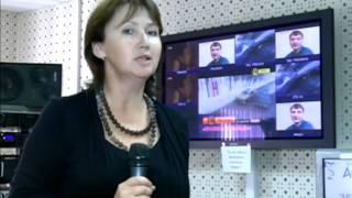 В Ярославле в эфир вышел новый телеканал «ГТ-регион»