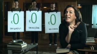 Rádio Comercial | Como ficou a Dona Inércia