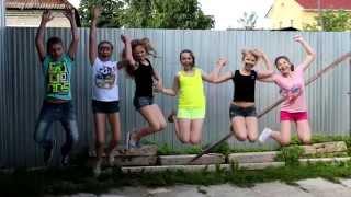 видео Как провести день рождения 12 лет