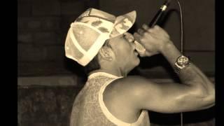 Video MC Jhon Jhon O sequestro Participaçao Mc´s Bim e Roga (lançamento 2012) download MP3, 3GP, MP4, WEBM, AVI, FLV Oktober 2018