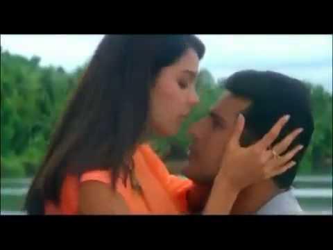 Sherawat Kissing Video Malika
