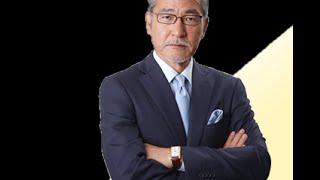 【ACミラン/本田圭佑】【R-1ぐらんぷり2015】じゅんいちダビッドソンお...