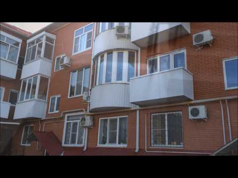 Спортинг Клуб Москва Одинцовский район, 31 километр