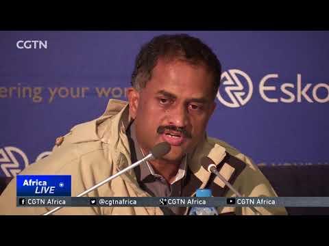 Eskom employees start wage strike earlier than planned