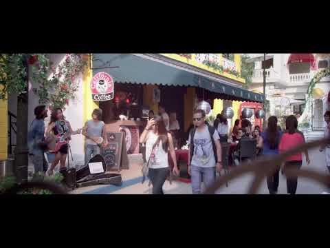 Chittiya Kalayiaan Video Song HD