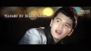vuclip Juan Rahman   Kiblat Cinta Video Lirik