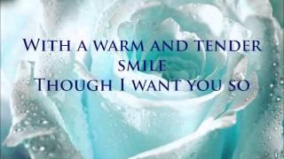 [Lyrics] Born To Love You - George Duke