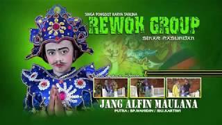 Download Lagu REWOK GROUP 2019 - BUKAN ANAK ALAI - VOC.IKA#PACOGREG CILEWO mp3