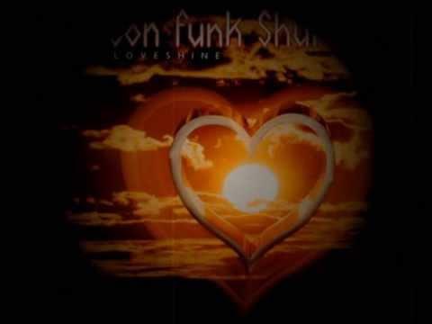 Con Funk Shun - Shake and Dance With Me