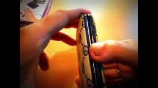 Набор для маникюра и педикюра для вашего здоровя и красоты 347 nik-privat@ukr.net(Для того, чтобы проще было ухаживать за ногтями и все необходимое всегда было под рукой в продаже имеется..., 2013-06-07T20:03:59.000Z)