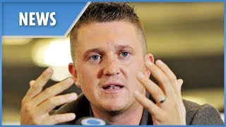 Tommy Robinson freed: why was he released?