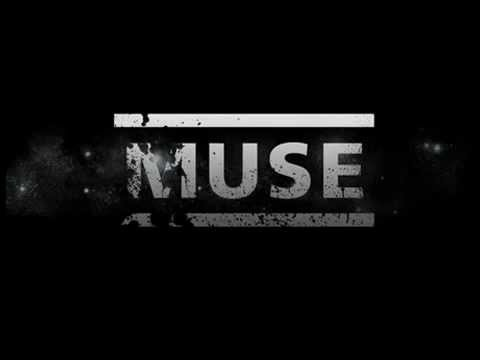 Muse - Survival (New Official Single - The 2nd Law - London 2012 Olympics song) with lyrics [HQ]