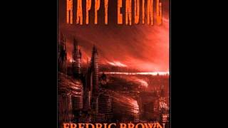 Happy Ending - Frederic Brown / Mack Reynolds