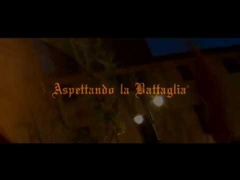 LA BATTAGLIA DI CASCINA