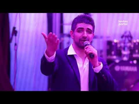 Левон Саркисян - Шашлык Ара Ароматный - 2018 - Www.KavkazPortal.com