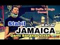 Stabil Tampil Mewah Meskipun Ganti Sangkar Kotak Kacer Jamaica Milik Mr Daffa X Jaga Demak  Mp3 - Mp4 Download