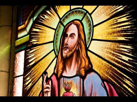 How an Evangelical Christian Preacher Became an Atheist