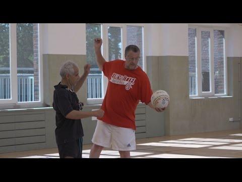 TIDE TV - Hamburg immer anders! - 28.09.2016