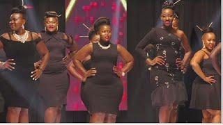 Скачать Video Uganda Crowns Most Curvy Woman Names Her Tourism Ambassador
