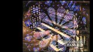 Toccata from Fifth Organ Symphony by Widor