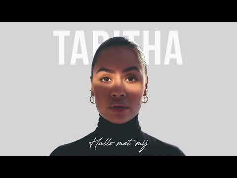 Tabitha - Hallo Met Mij
