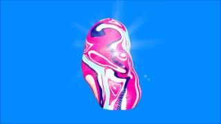 Boeoes Kaelstigen - Be The Lights (Bjorn Akesson Remix)