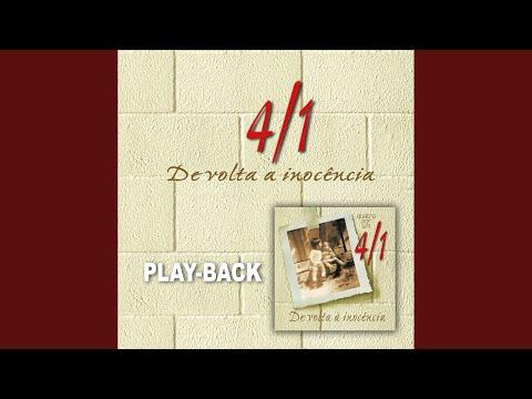 ACREDITAR CRISTINA BAIXAR CD COMPLETO DANIELLE