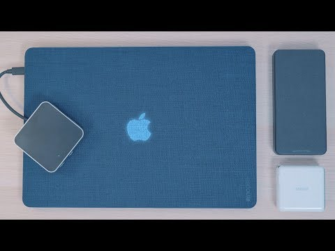 Useful Accessories for Your Mac