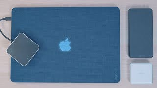 5 Useful Accessories for Your Mac!