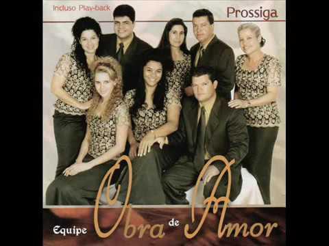 BAIXAR SELEO OURO AGUIAR CD DE VALDECI