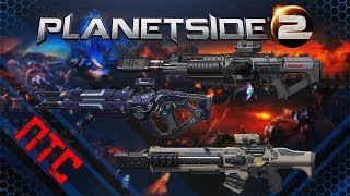 MGR-A1 Vanquisher, VE-A1 Lacerta, MG-A1 Arbalest, Гранаты, Техника  PTS Update