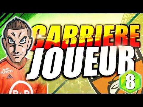 FIFA 17 | COUPE DE LA LIGUE & DE FRANCE  #08