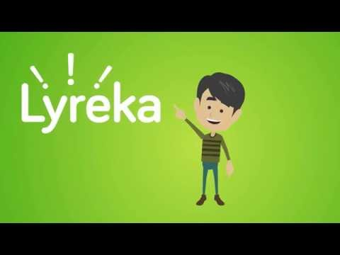 Lyreka - Song Lyrics and Interpretations