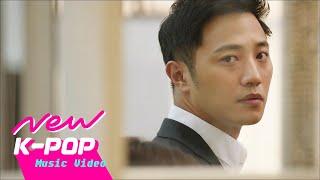 [Teaser] DAVICHI(다비치) _ This Love(이 사랑) l 태양의 후예 OST Part.3