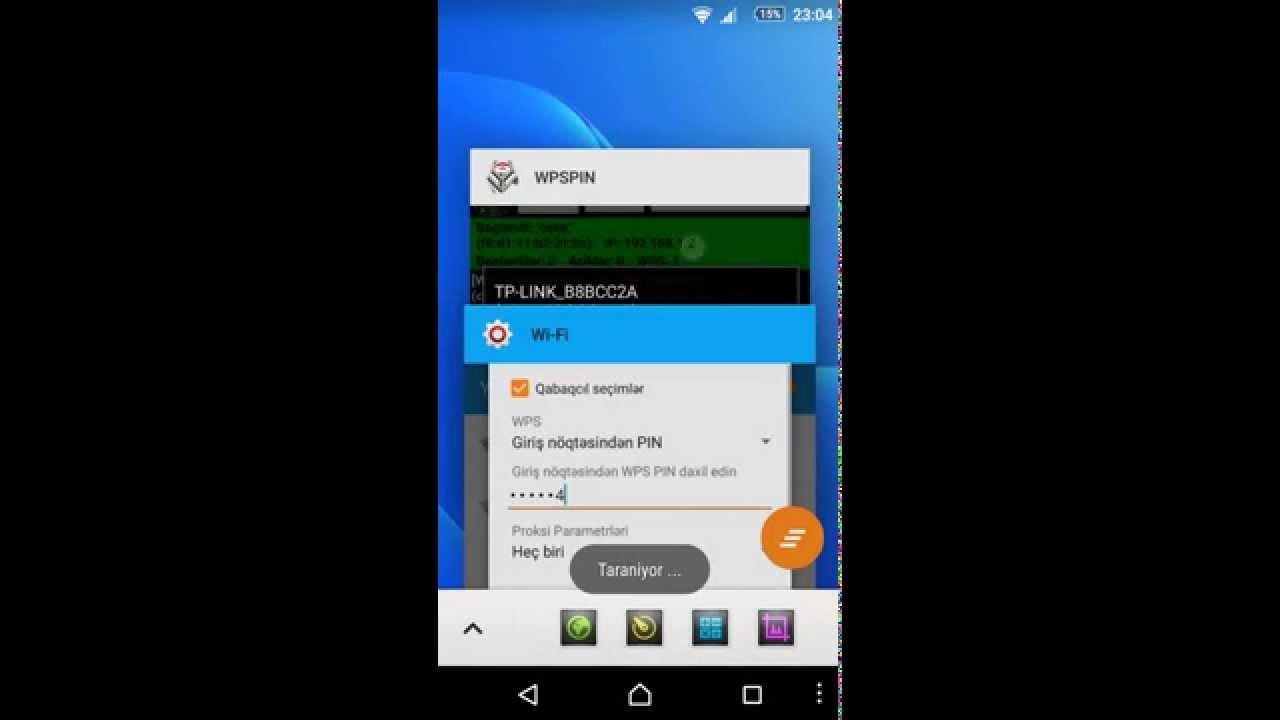 Wifi Hack No Root Sony Xperia Z Z1 Z2 Z3 Youtube