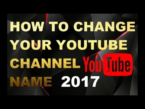 how to change the name of your iphone how to change your username 2017 20759