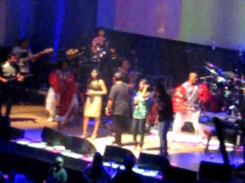 Rock N Roll Soniye-Shankar-Ehsaan-Loy & Mahalaxmi Iyer